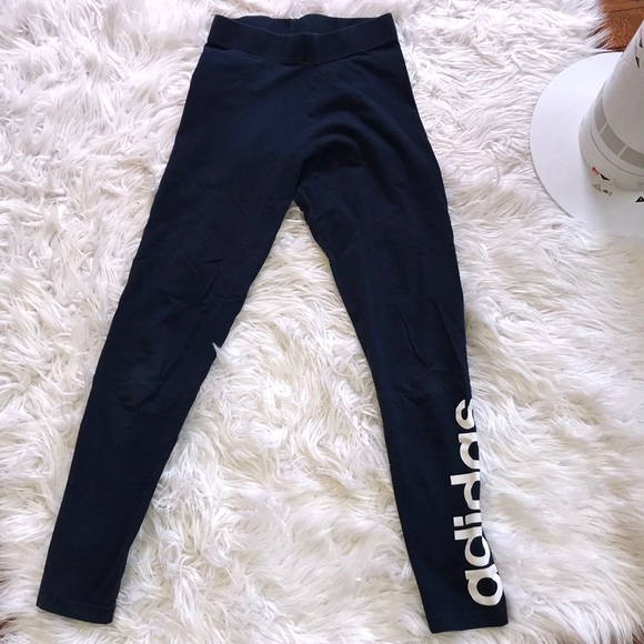 adidas Pants - adidas leggings